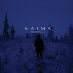 Cover of 'Kaima' by Tom Hogan